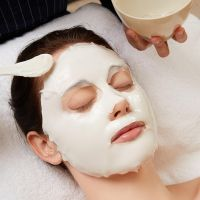 A.O.R SOOTHING AND CALMING FACIAL(FOR SENSITIVE SKIN, ACNE, ROSACEA, ECZEMA) 75MINS