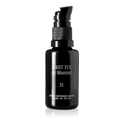 FIRST FIX STRESS RESPONSE SERUM
