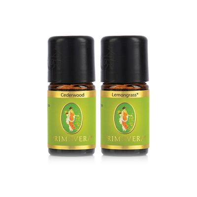 INSECT REPELLENT SPRAY (FOR ADULT)