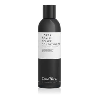 HERBAL SCALP RELIEVE CONDITIONER (FORMERLY NEEM)
