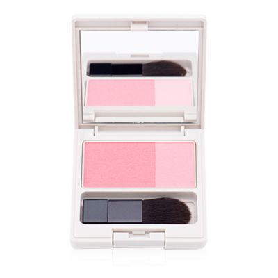 CHEEK BLUSH 01 PINK