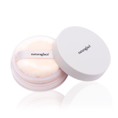 LOOSE POWDER SPF 40 PA+++ 01 LUCENT BEIGE