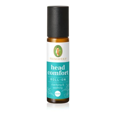 HEAD COMFORT AROMA ROLL-ON