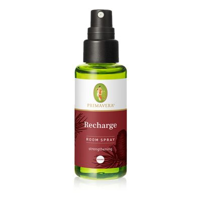 RECHARGE ROOM SPRAY