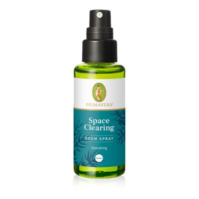 SPACE CLEARING ROOM SPRAY