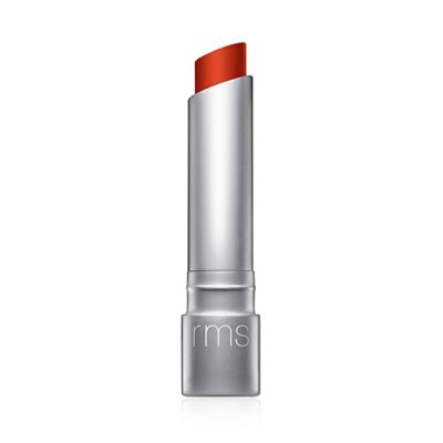 LIPSTICK RMS RED