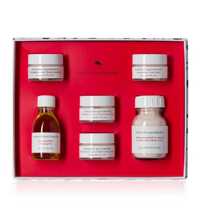 HOME SPA BOX LIMITED EDITION