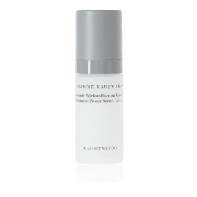 INTENSIVE POWER SERUM LINE A