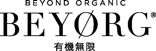 BEYORG - Beyord Organic