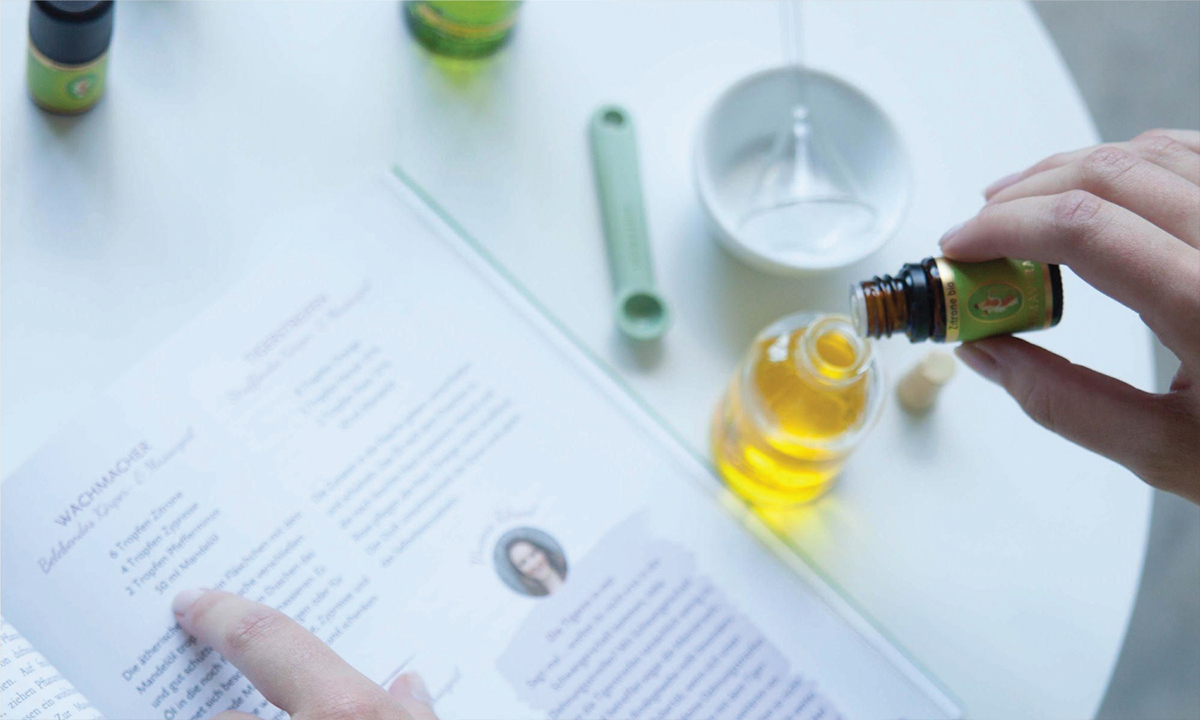 Top 3 Most Versatile Essential Oils You Should Own