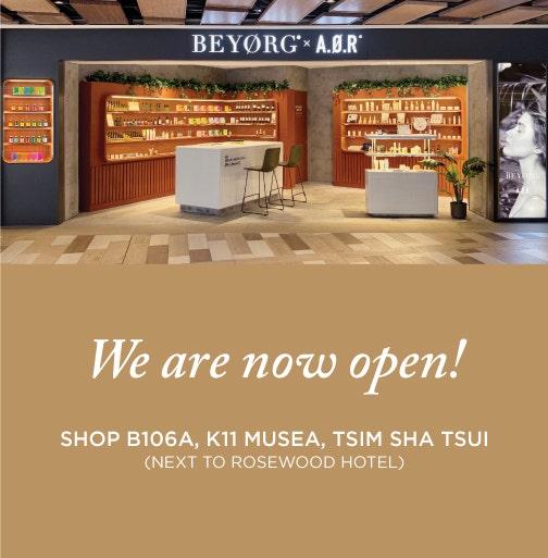 K11 New Shop