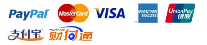 E-shop Payment Methods