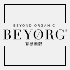HEALING EARTH MASK